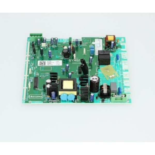 GLO2000802731 PCB Replacement Kit
