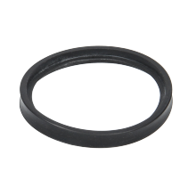 GLOW WORM 0020020504 PACKING RING EPDM (DN 60)