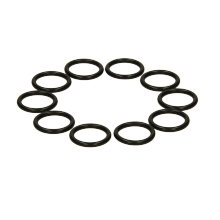 GLOW WORM 0020043217 O RING PACK 10