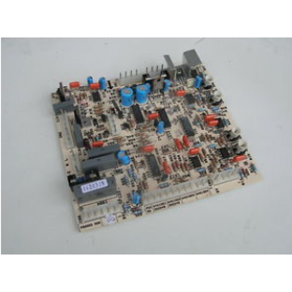 GLOW WORM 800877 PCB *REPS* 800845