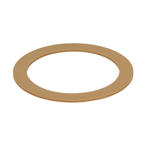 GLOW WORM 801688 DOOR ARM GASKET 24CXI 30CXI