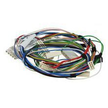 GLOW WORM 801811 CONTROLL HARNESS