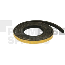 GLOW WORM 801843 DOOR SEAL 1764MM 24CXI 30CXI