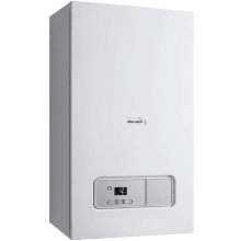Glow Worm 18s Energy System Boiler