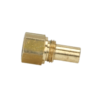 GLOW WORM S203509 PILOT INJECTOR