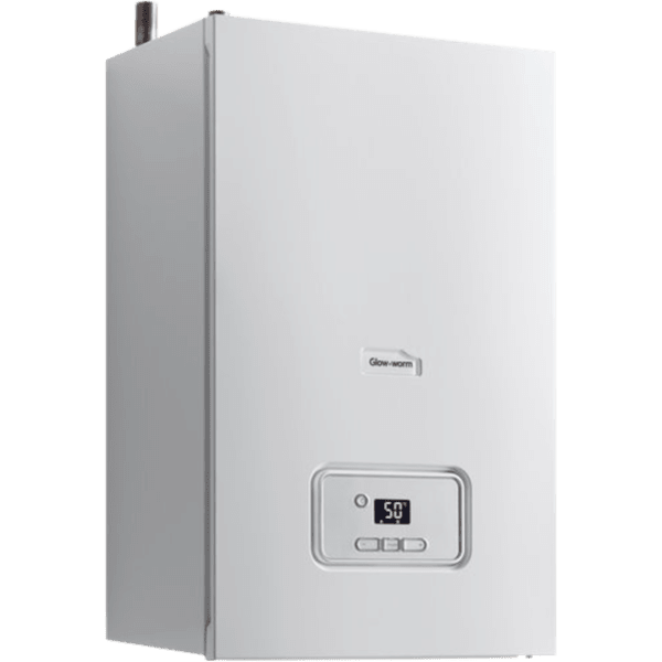 Glow Worm 25r Energy Regular Boiler