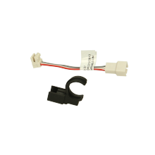 Glow-Worm Flow Sensor and Cable