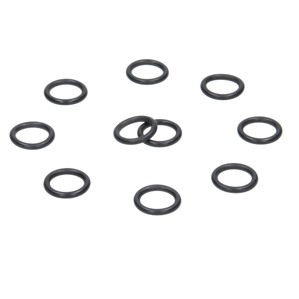 Glow-Worm O-Ring 18x3.5mm (Pack of 10)