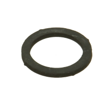 Glow-Worm Sealing Washer 24.5x18.2mm