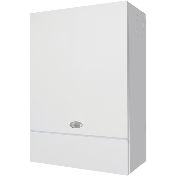 Grant Vortex Eco Wall Hung System 12-16kW Boiler