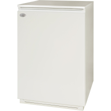 Grant VortexBlue 26kW Internal Combi Boiler
