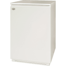 Grant VortexBlue 36kW Internal Combi Boiler