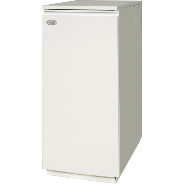 Grant VortexBlue 15-21kW Internal Sealed System Boiler