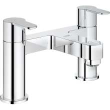 Grohe Eurostyle Cosmo Bath Filler