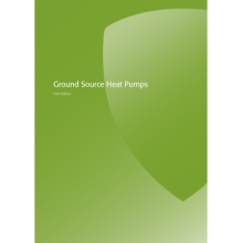 Ground Source Heat Pumps Domestic EEM1