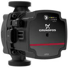 Grundfos UPS3 15-50/65 Central Heating Pump
