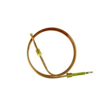 Hamworthy Thermocouple DR90 339008149