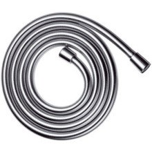 Hansgrohe Isiflex Shower Hose 1.60m - Chrome