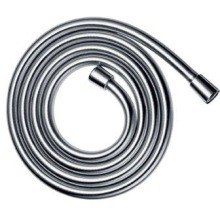Hansgrohe Isiflex 1.25m Shower Hose - Chrome