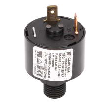 HEAD003200038 Low Pressure Switch