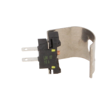 HEAD003200152 Sensor Ntc Surface Compact