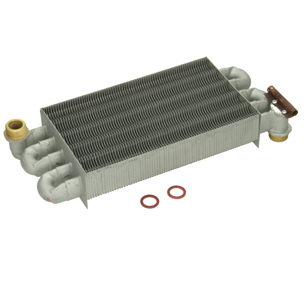 Heat Exchanger M1042