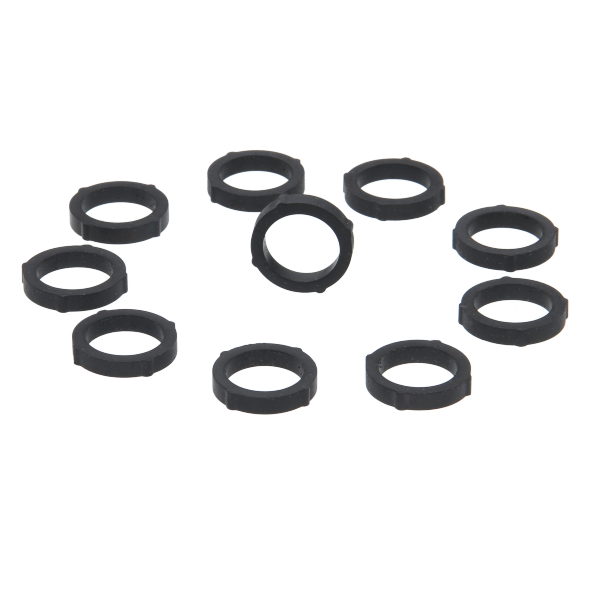 Heatline D003200463 O Ring Pack 10 Dhw Ht Exch