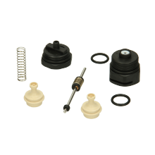Heatline Diverter Valve Repair Kit