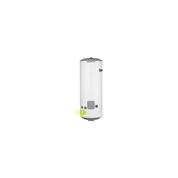 Heatrae PremierPlus Indirect Unvented Cylinder 100L