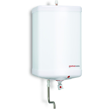 Heatrae Sadia C3M 50 Litre 3KW Electric Water Heater