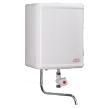 Heatrae Sadia Express 7L 3kW Water Heater