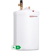 Heatrae Sadia Multipoint 10L 3kW Vertical Water Heater