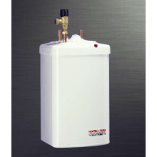 Heatrae Sadia Multipoint 10L 4.5kW Water Heater