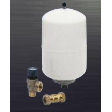 Heatrae Sadia Multipoint Accessory Pack U2 95970351