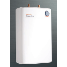 Heatrae Sadia Streamline 7L 3kW Oversink Water Heater