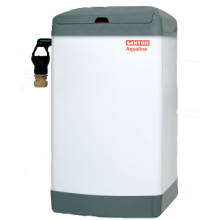 Heatrae Santon Aqualine 15L 3kW Water Heater