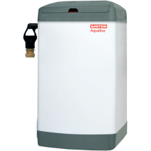 Heatrae Santon Aqualine 7L 2.2kW Unvented Water Heater