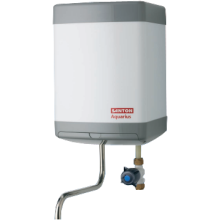 Heatrae Santon Aquarius 7L 3kW Oversink Water Heater