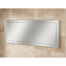 HiB Isis Mirror 500x1200mm