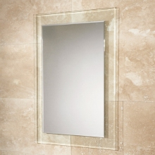 HiB Lola Mirror 700x500mm