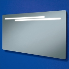 HiB Maxi Mirror 600x1200mm