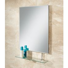 HiB Tapio Mirror 800x600mm