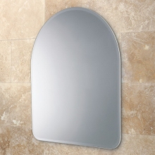 HiB Tara Mirror 600x500mm