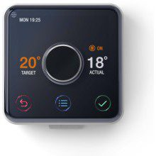 Hive Heating & Hot Water Thermostat