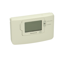 Honeywell 1 Day Timer Relay LG LCD