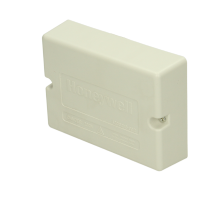 Honeywell 10-Way Junction Box