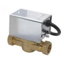 Honeywell 2 Port Open Valve 28mm