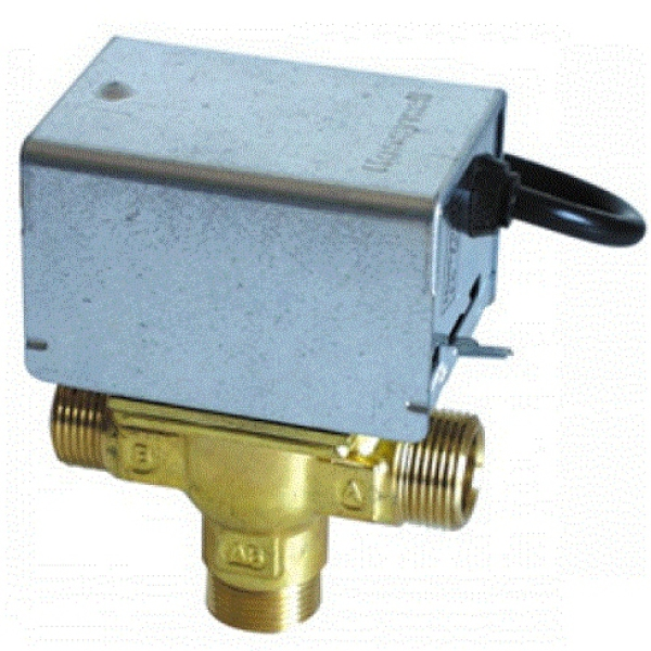 Honeywell 28mm Diverter Valve 3 Port V4044C1569/U
