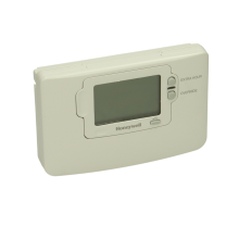 Honeywell 7 Day Timer Relay LG LCD