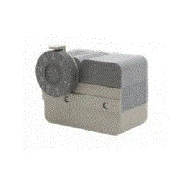 Honeywell Aquasta C25-95 L40-110 6191B2005